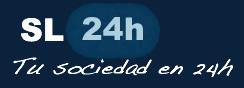 logo sl24h.com